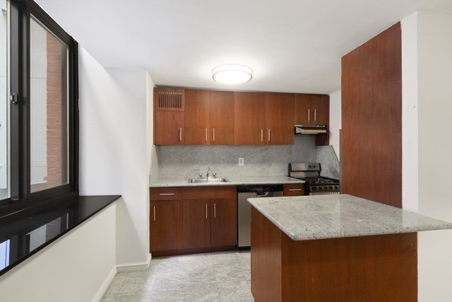 4 Bedrooms, Gramercy Park Rental in NYC for $4,575 - Photo 1
