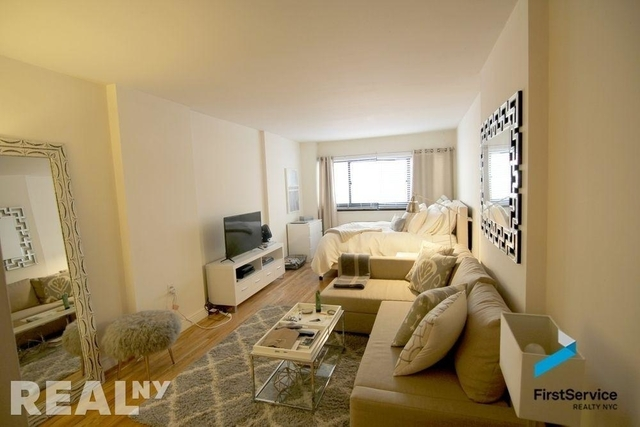 Studio, Gramercy Park Rental in NYC for $2,100 - Photo 1