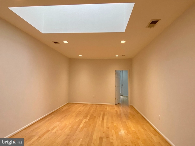 2 Bedrooms, Logan Circle - Shaw Rental in Baltimore, MD for $2,900 - Photo 1