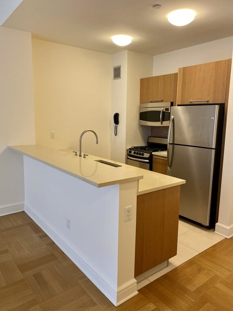 1 Bedroom, Lincoln Square Rental in NYC for $3,304 - Photo 1