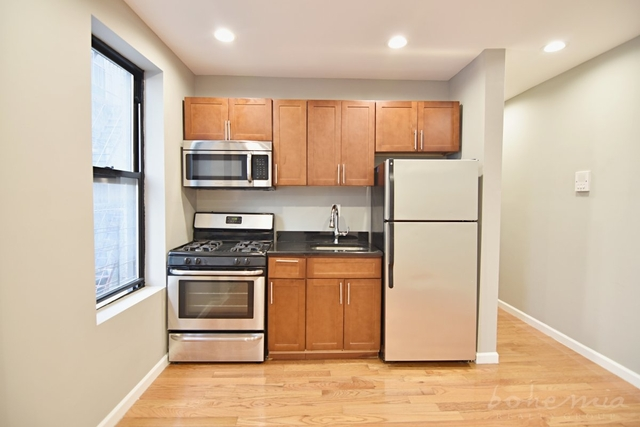 2 Bedrooms, Central Harlem Rental in NYC for $1,995 - Photo 1
