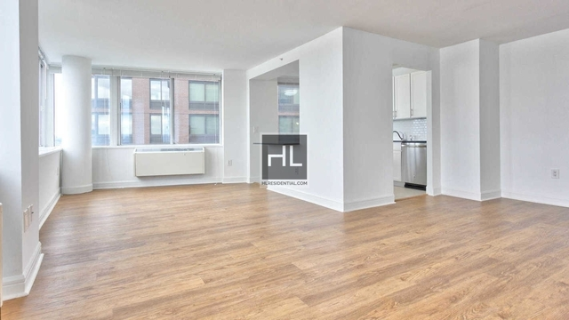 Studio, Lincoln Square Rental in NYC for $3,016 - Photo 1