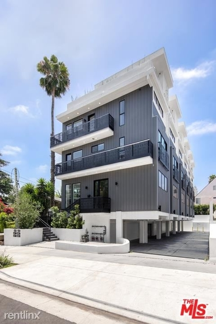 3 Bedrooms, Hollywood Hills West Rental in Los Angeles, CA for $5,495 - Photo 1