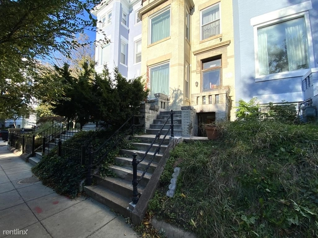 2 Bedrooms, Lanier Heights Rental in Washington, DC for $2,700 - Photo 1
