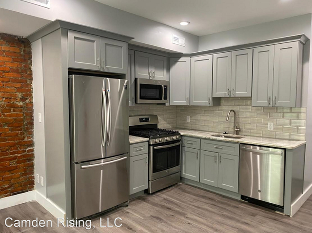2 Bedrooms, Lanning Square Rental in Philadelphia, PA for $1,600 - Photo 1