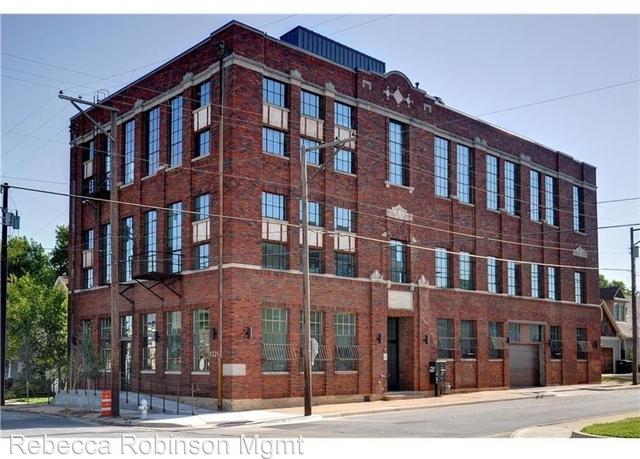 2 Bedrooms, Fairmount Rental in Dallas for $2,300 - Photo 1
