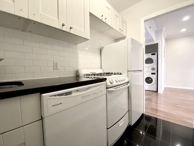 3 Bedrooms, Alphabet City Rental in NYC for $2,200 - Photo 1