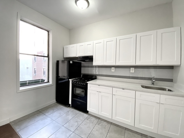 2 Bedrooms, Alphabet City Rental in NYC for $1,700 - Photo 1