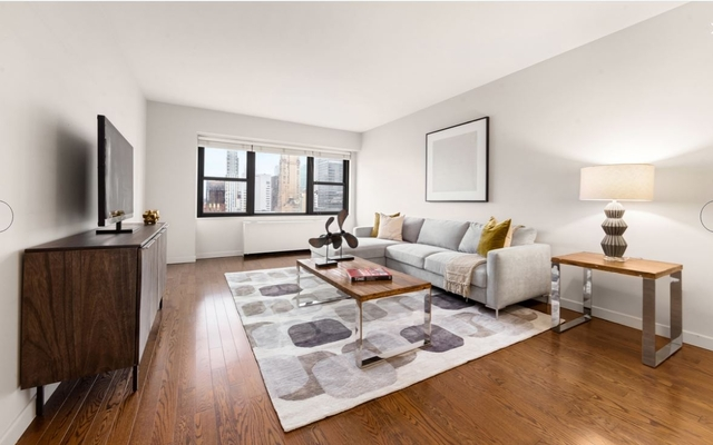 1 Bedroom, Murray Hill Rental in NYC for $1,968 - Photo 1