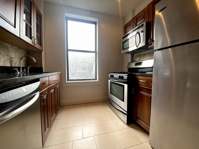 2 Bedrooms, Hamilton Heights Rental in NYC for $2,715 - Photo 1
