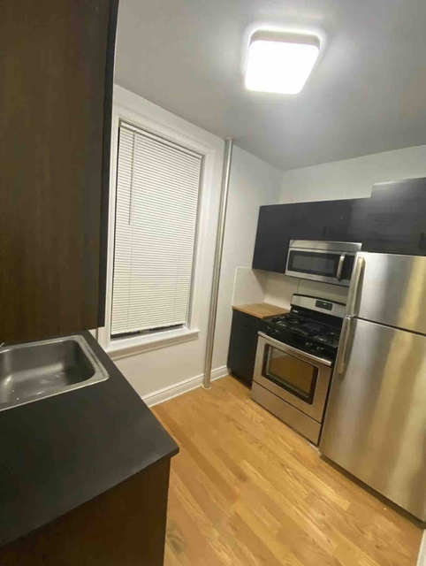 2 Bedrooms, Crown Heights Rental in NYC for $2,150 - Photo 1