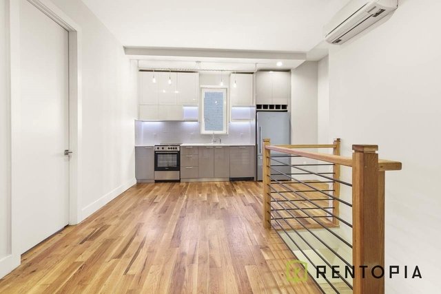 4 Bedrooms, Bedford-Stuyvesant Rental in NYC for $3,048 - Photo 1
