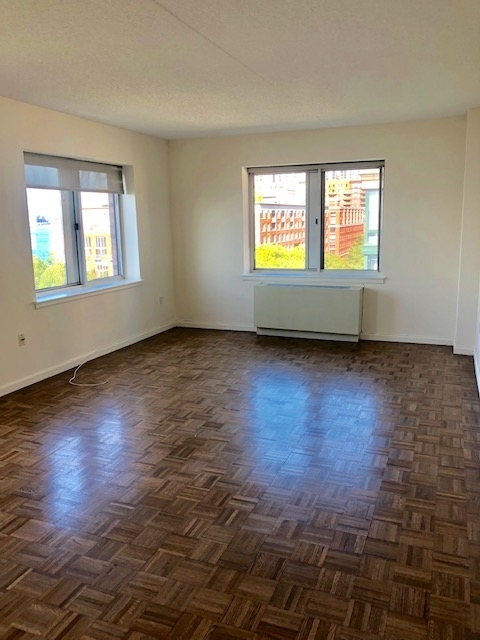 2 Bedrooms, Battery Park City Rental in NYC for $3,857 - Photo 1