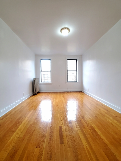 1 Bedroom, Washington Heights Rental in NYC for $1,635 - Photo 1