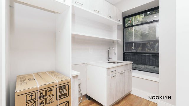 2 Bedrooms, Crown Heights Rental in NYC for $2,350 - Photo 1