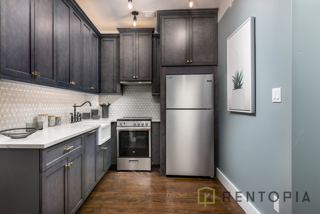 2 Bedrooms, Williamsburg Rental in NYC for $4,666 - Photo 1