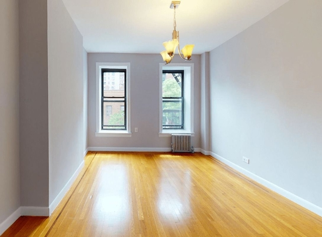 1 Bedroom, Chelsea Rental in NYC for $2,365 - Photo 1