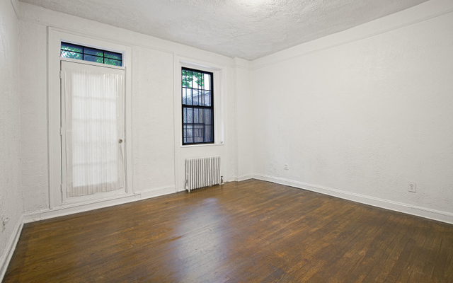 Studio, West Village Rental in NYC for $2,095 - Photo 1