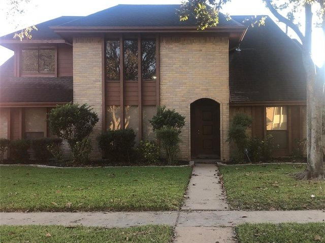 4 Bedrooms, Colony Bend Rental in Houston for $2,350 - Photo 1