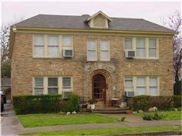 1 Bedroom, Belmont Rental in Dallas for $895 - Photo 1