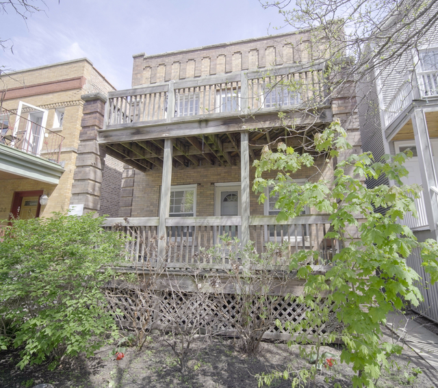 4 Bedrooms, Lakeview Rental in Chicago, IL for $2,133 - Photo 1