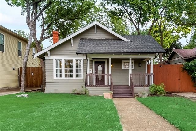 2 Bedrooms, Henderson Rental in Dallas for $2,800 - Photo 1
