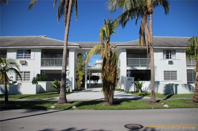 1 Bedroom, Village of Key Biscayne Rental in Miami, FL for $2,900 - Photo 1