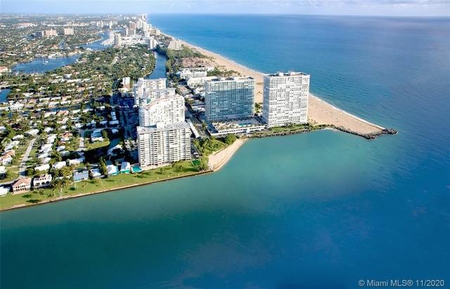 1 Bedroom, Barrier Island Rental in Miami, FL for $2,475 - Photo 1
