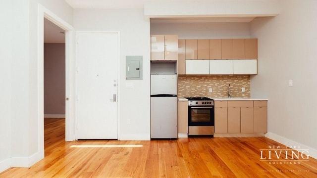4 Bedrooms, Ridgewood Rental in NYC for $2,750 - Photo 1