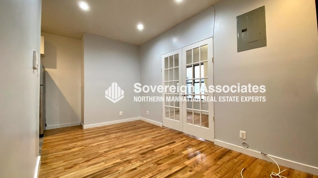 3 Bedrooms, Inwood Rental in NYC for $2,162 - Photo 1