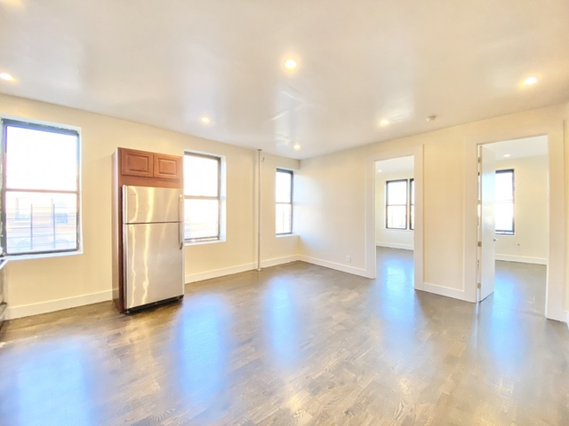 3 Bedrooms, Central Harlem Rental in NYC for $2,700 - Photo 1