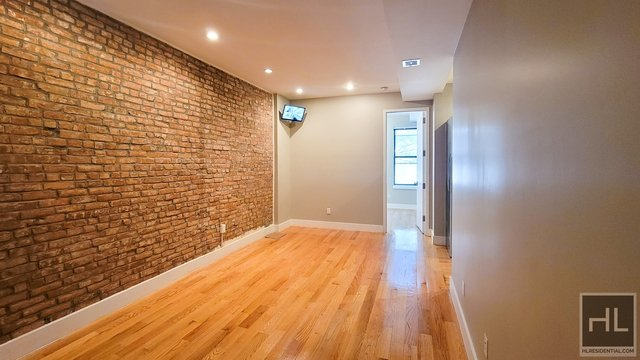 4 Bedrooms, Bedford-Stuyvesant Rental in NYC for $3,200 - Photo 1
