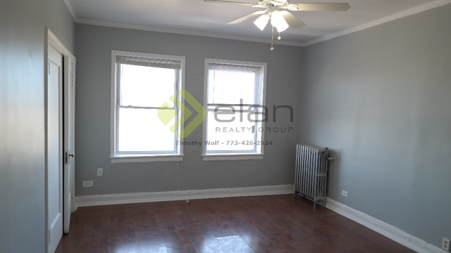 Studio, Rogers Park Rental in Chicago, IL for $825 - Photo 1