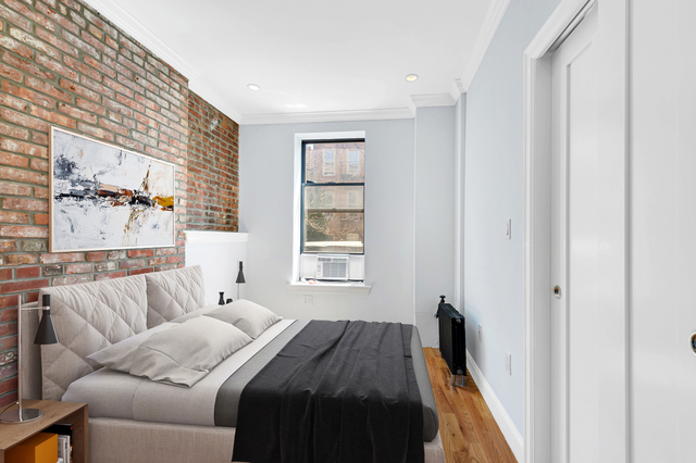 3 Bedrooms, Hell's Kitchen Rental in NYC for $2,975 - Photo 1