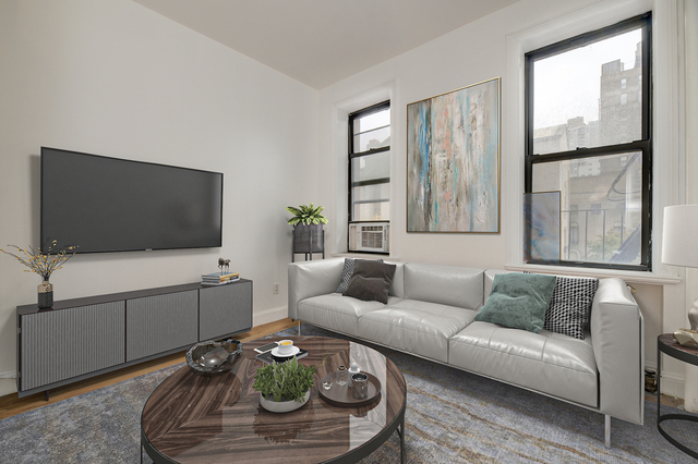 1 Bedroom, Murray Hill Rental in NYC for $1,689 - Photo 1