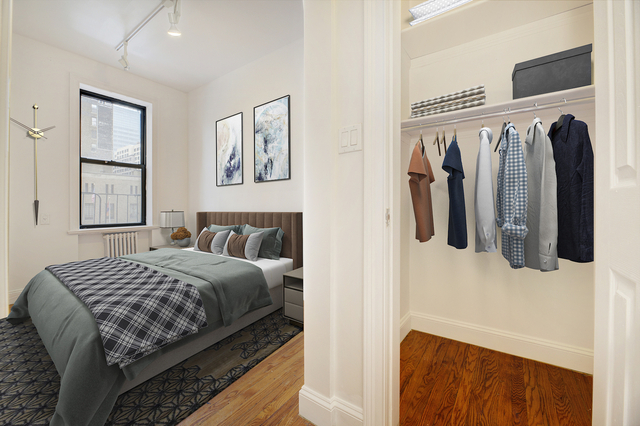 2 Bedrooms, Murray Hill Rental in NYC for $1,773 - Photo 1
