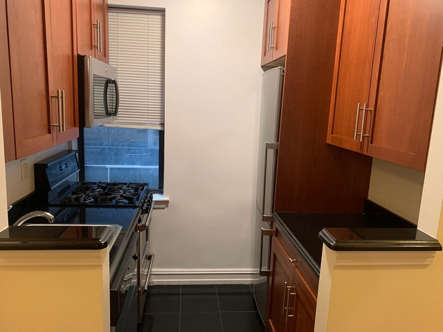 2 Bedrooms, Turtle Bay Rental in NYC for $2,750 - Photo 1
