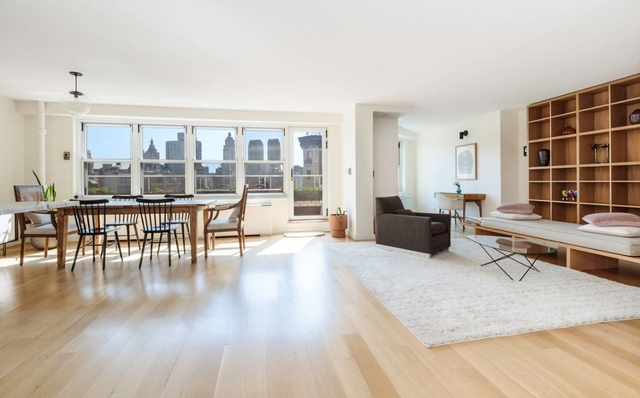 3 Bedrooms, Lincoln Square Rental in NYC for $4,647 - Photo 1
