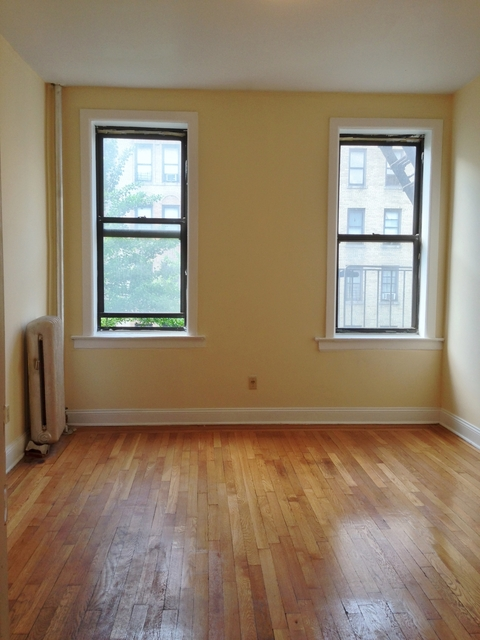 3 Bedrooms, Inwood Rental in NYC for $2,537 - Photo 1
