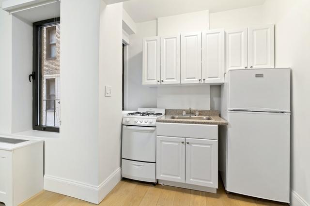 Studio, Chelsea Rental in NYC for $1,667 - Photo 1