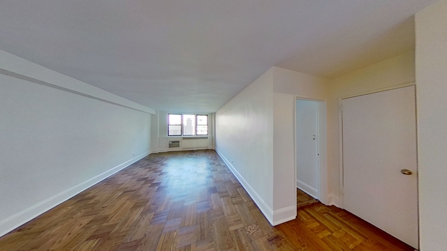 1 Bedroom, Yorkville Rental in NYC for $3,410 - Photo 1