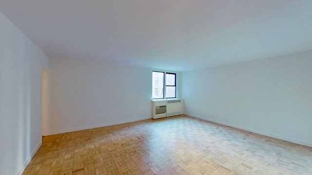 Studio, Yorkville Rental in NYC for $2,230 - Photo 1