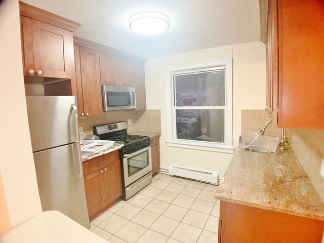 2 Bedrooms, Sunnyside Rental in NYC for $1,750 - Photo 1