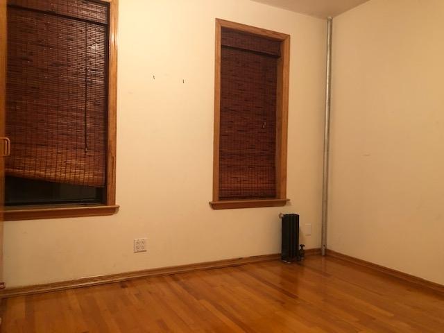 1 Bedroom, Bay Ridge Rental in NYC for $1,600 - Photo 1