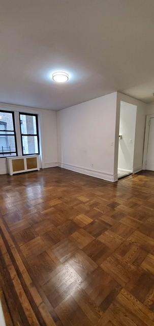 2 Bedrooms, Manhattan Valley Rental in NYC for $3,047 - Photo 1