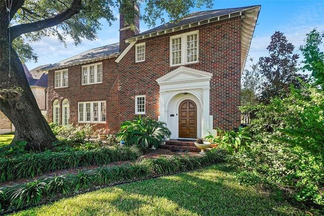 3 Bedrooms, Riverside Terrace North Rental in Houston for $4,250 - Photo 1