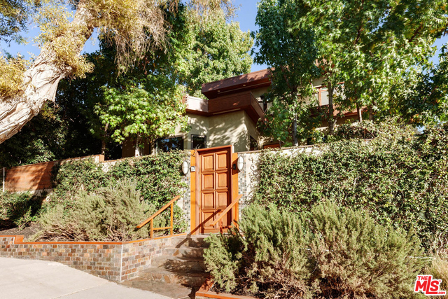 3 Bedrooms, Silver Lake Rental in Los Angeles, CA for $8,000 - Photo 1