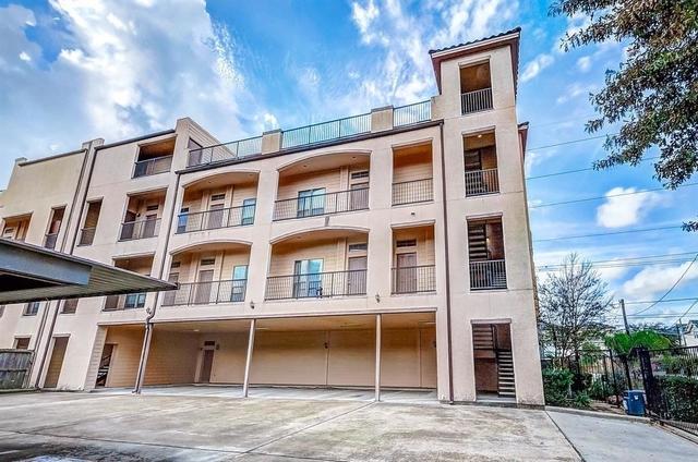 1 Bedroom, Washington Avenue - Memorial Park Rental in Houston for $1,495 - Photo 1