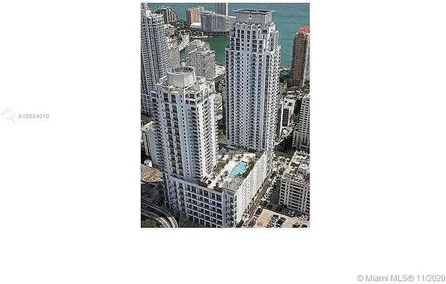 1 Bedroom, Miami Financial District Rental in Miami, FL for $2,300 - Photo 1