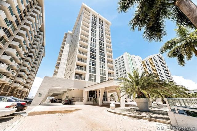 1 Bedroom, West Avenue Rental in Miami, FL for $1,850 - Photo 1